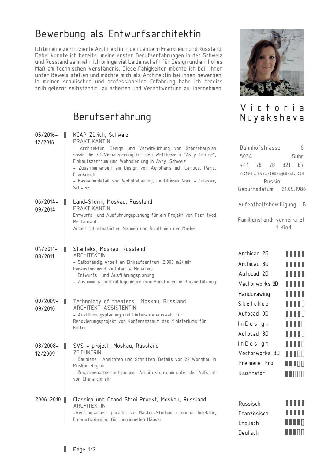 Großzügig Bester Freier Lebenslauf Erbauer Online Ideen - Entry ...