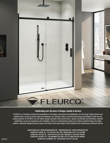 Perfect The Bathroom Store Remodelling