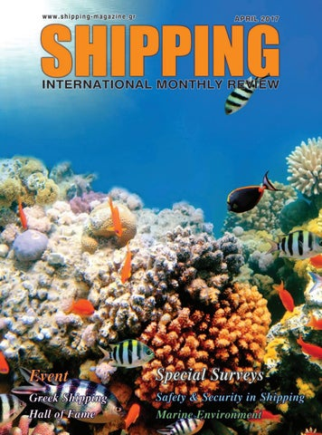Ελεύθερα dating ιστοσελίδα ψάρια