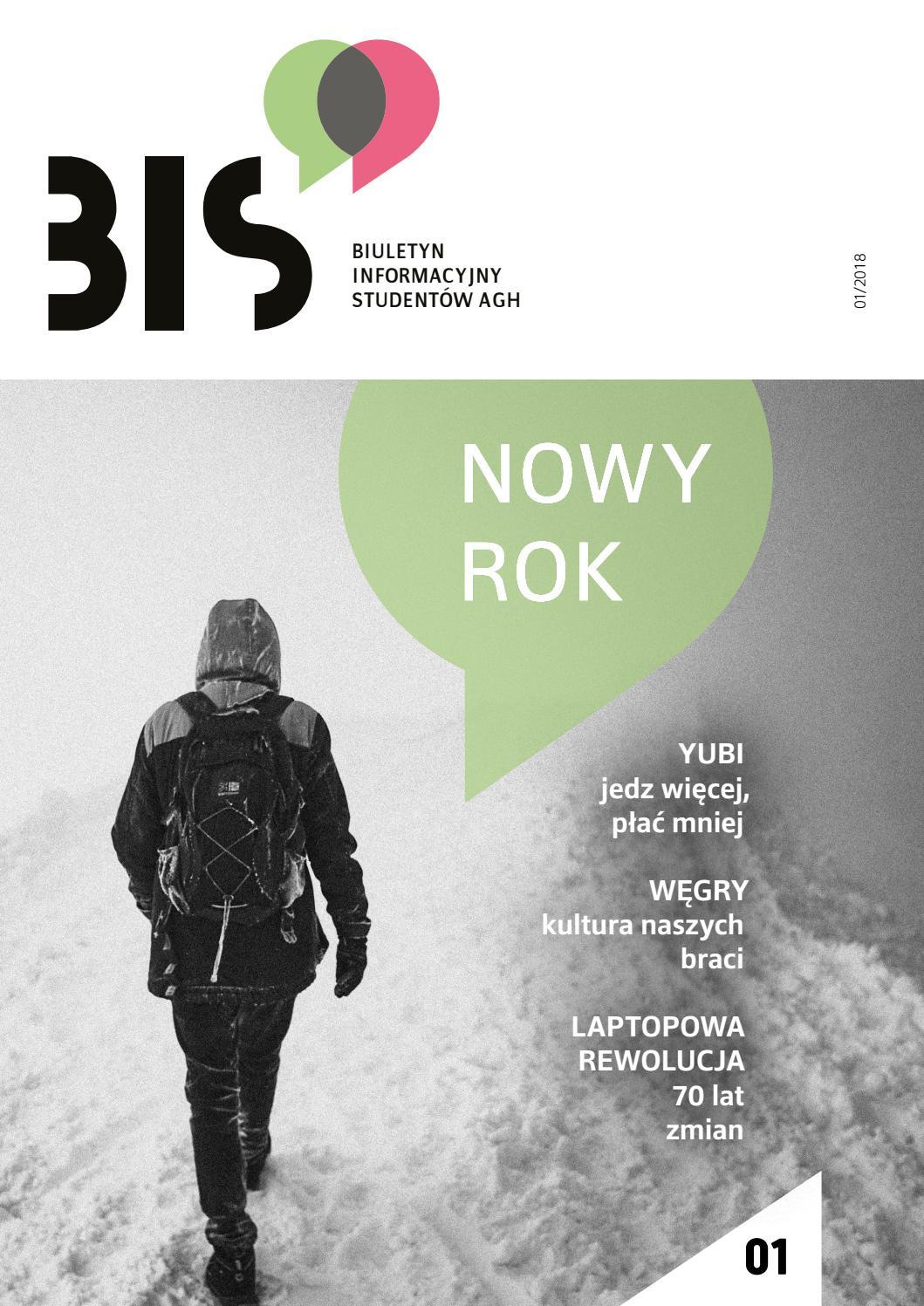 Gos Wgrowa i Okolic 32/2013 - Issuu