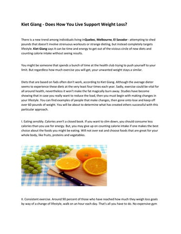 Diet to reduce fat in pancreas
