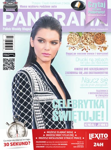 f71c05582d24c8 Panorama 428 by Panorama Magazine - issuu