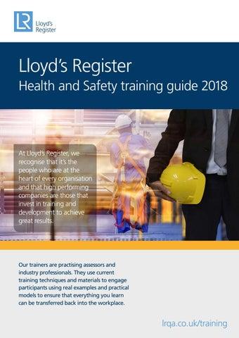 Forklift safety training guide grainger industrial supply.