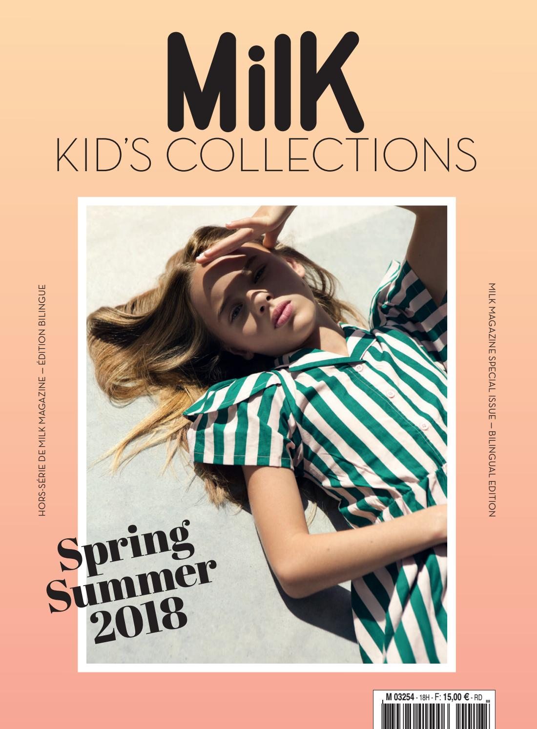 c45877d888ea Kidsco18 total by MILK - issuu