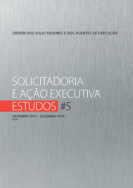 Como Se Livrar Dos Conselhos Profissionais Com Ou Sem Advogado Portuguese Edition Download Free