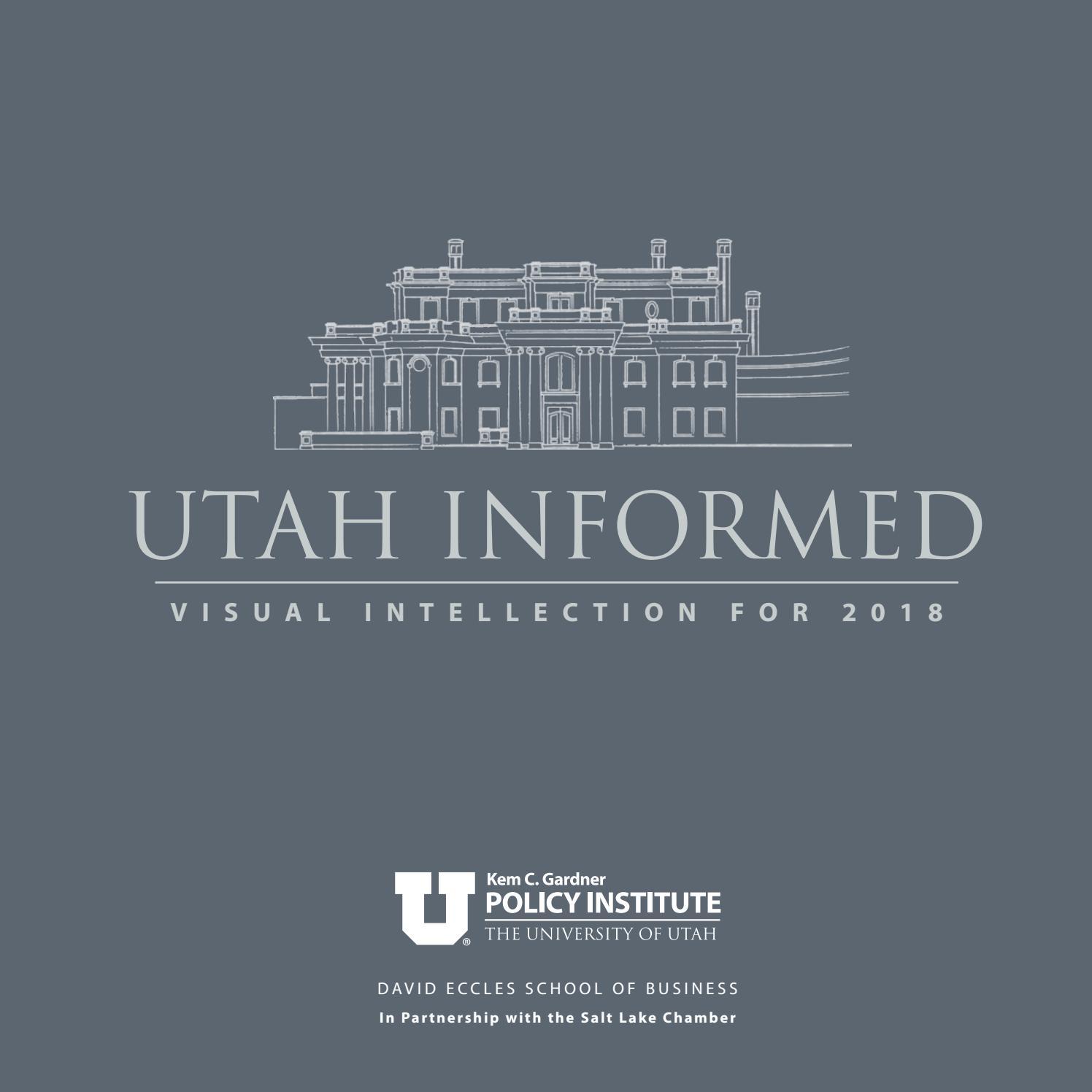 Homo dating Logan Utah