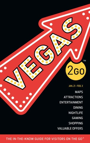 b96988f8629 2018-01-21 - VEGAS2GO by Greenspun Media Group - issuu
