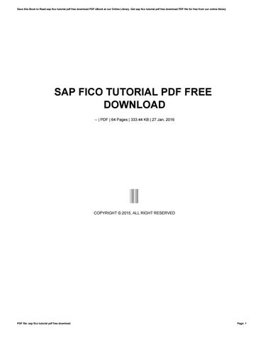 Sap sd handbook by kogent learning solutions inc free download by.