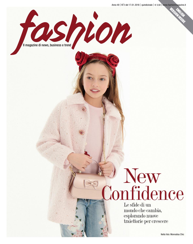 Flip page fa n 2 2018 by Fashionmagazine - issuu 3e8c2c35f37