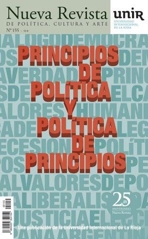ENCUENTRO DE LA CULTURA CUBANA - Ns.48 49-completa   Editor Jesús Diaz -  Cuba 2008 by Antonio Cabral Filho - issuu ab18e5cb62c