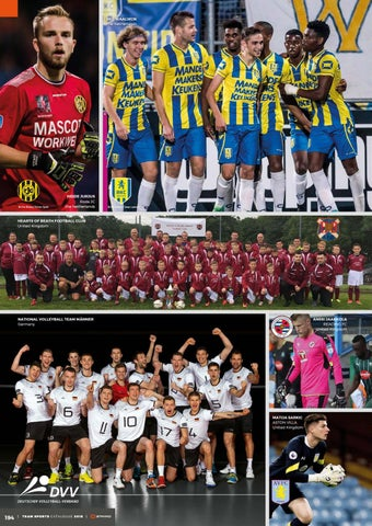 d88d06a2663a Stanno teamsports catalogue 2018 uk by Deventrade BV - issuu