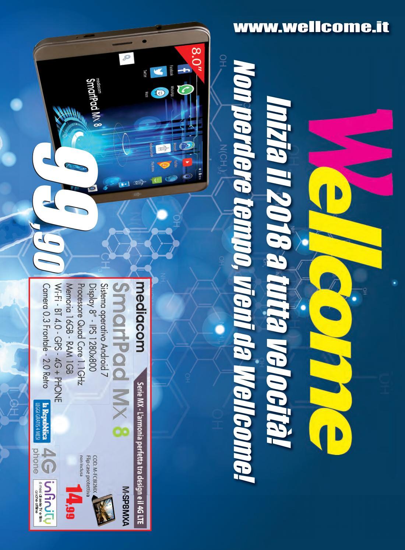 SD 150X 2GB GRATUIT TÉLÉCHARGER FORMATAGE