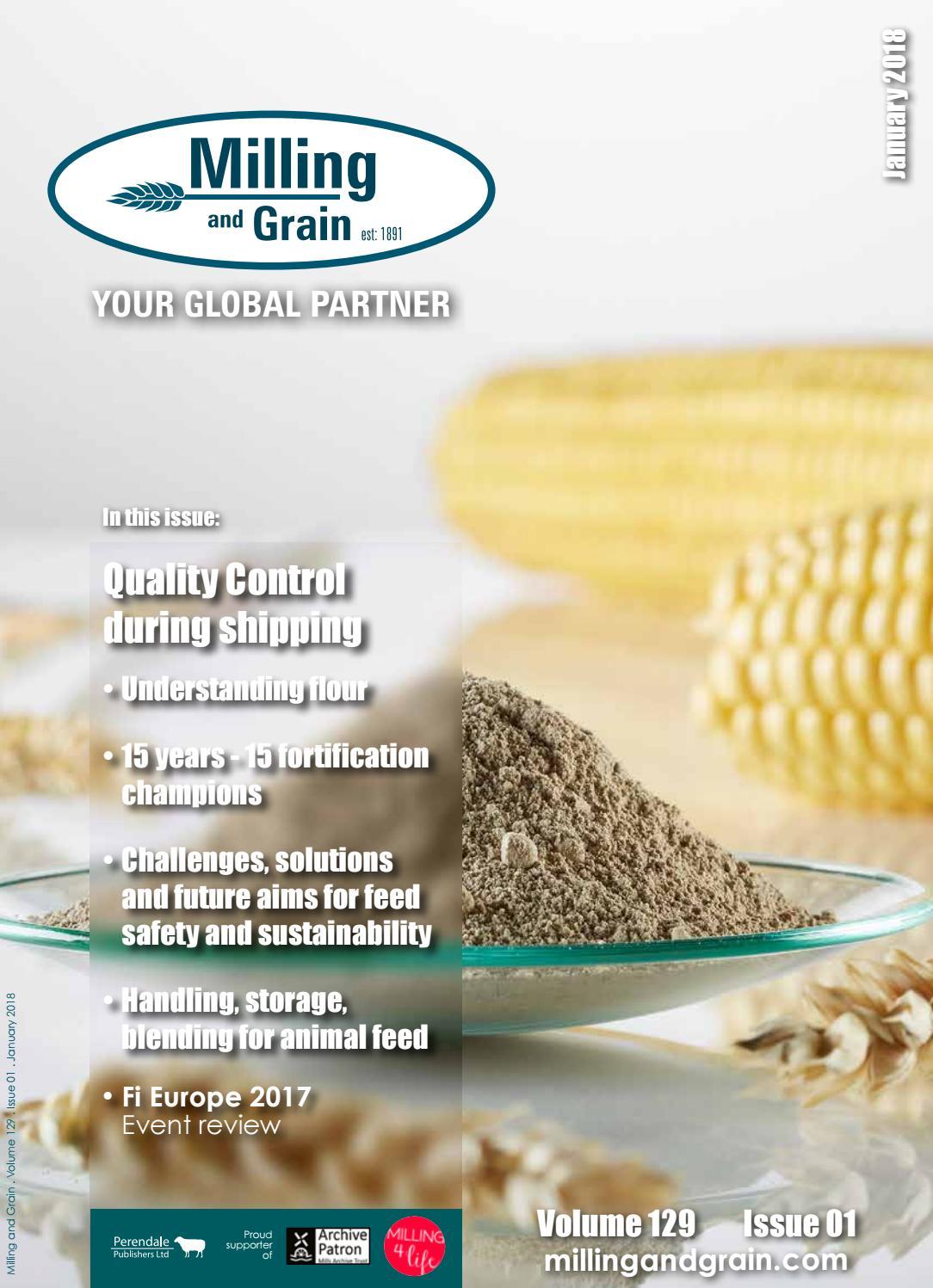 Peas Sweet Pearl organic seeds non gmo Ukraine 10 g Farmer/'s dream
