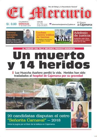 18-01-17 by Diario Plaza Juárez - issuu 69de88c1742