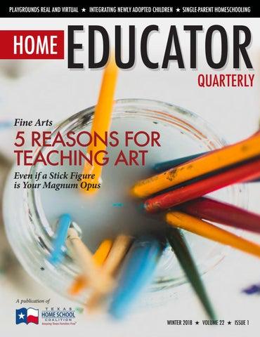 Is Homeschooling in for a Major Shakeup?