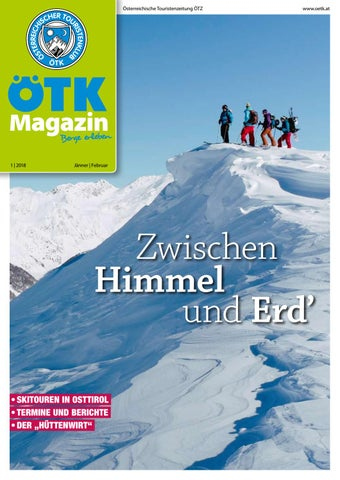 Ski Guide Austria 2014 By Medianet   Issuu