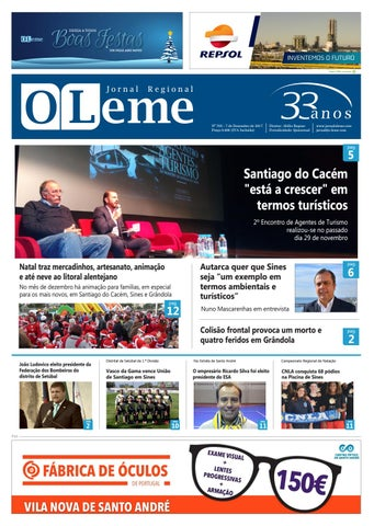 O Leme 705 by O Leme - issuu 96729d151e