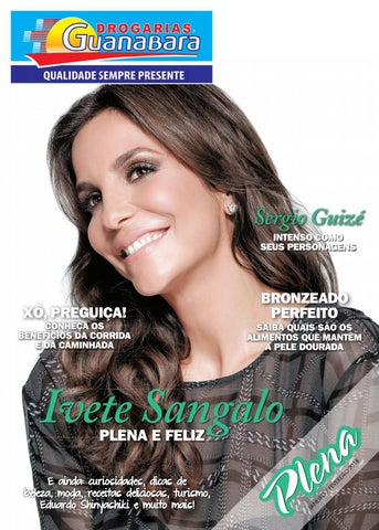 d071e3731 Revista guanabara by Editora CMN - issuu