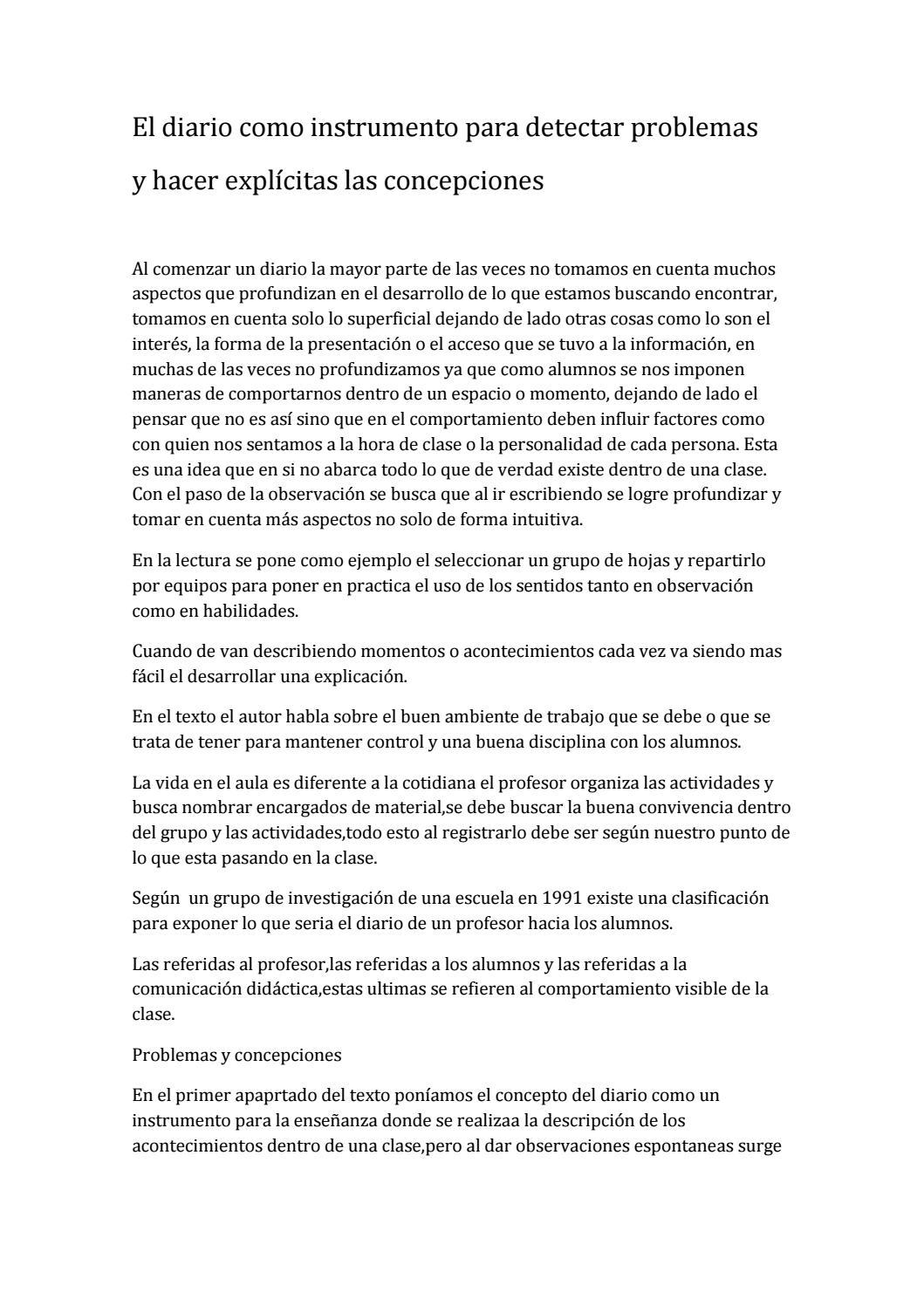 Dorable Hojas De Las Habilidades De Lectura Embellecimiento - hojas ...