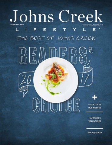 Johns creek georgia breast reconstruction