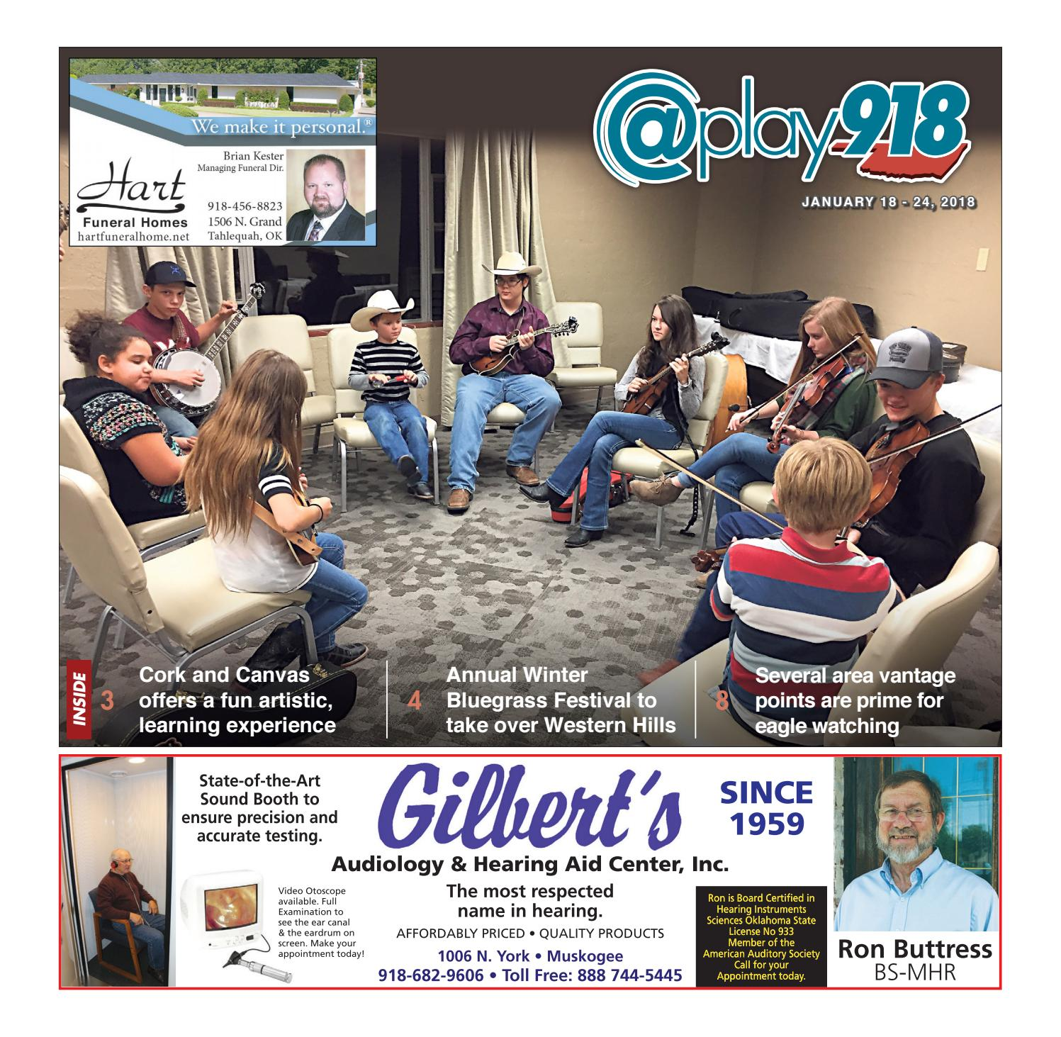 Erotica The Veronicas nudes (87 photo) Porno, iCloud, panties