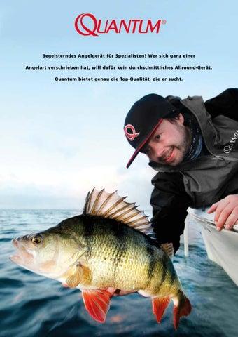hochwertig Angeln Fisch Karpfen N 34 Karpfen Montage 70g