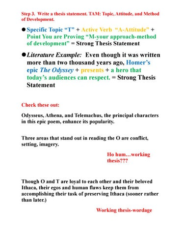 Personal Essay Samples For High School Essay The Importance Of Commerce Education English Narrative Essay Topics also Essay Proposal Sample Undergraduate Dissertation Pdf What Is An Essay Thesis