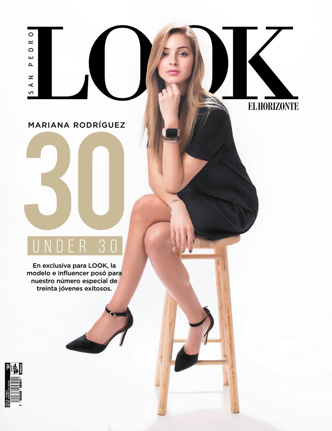 b8754cb175 2018-01-18 LOOK by LOOK - issuu