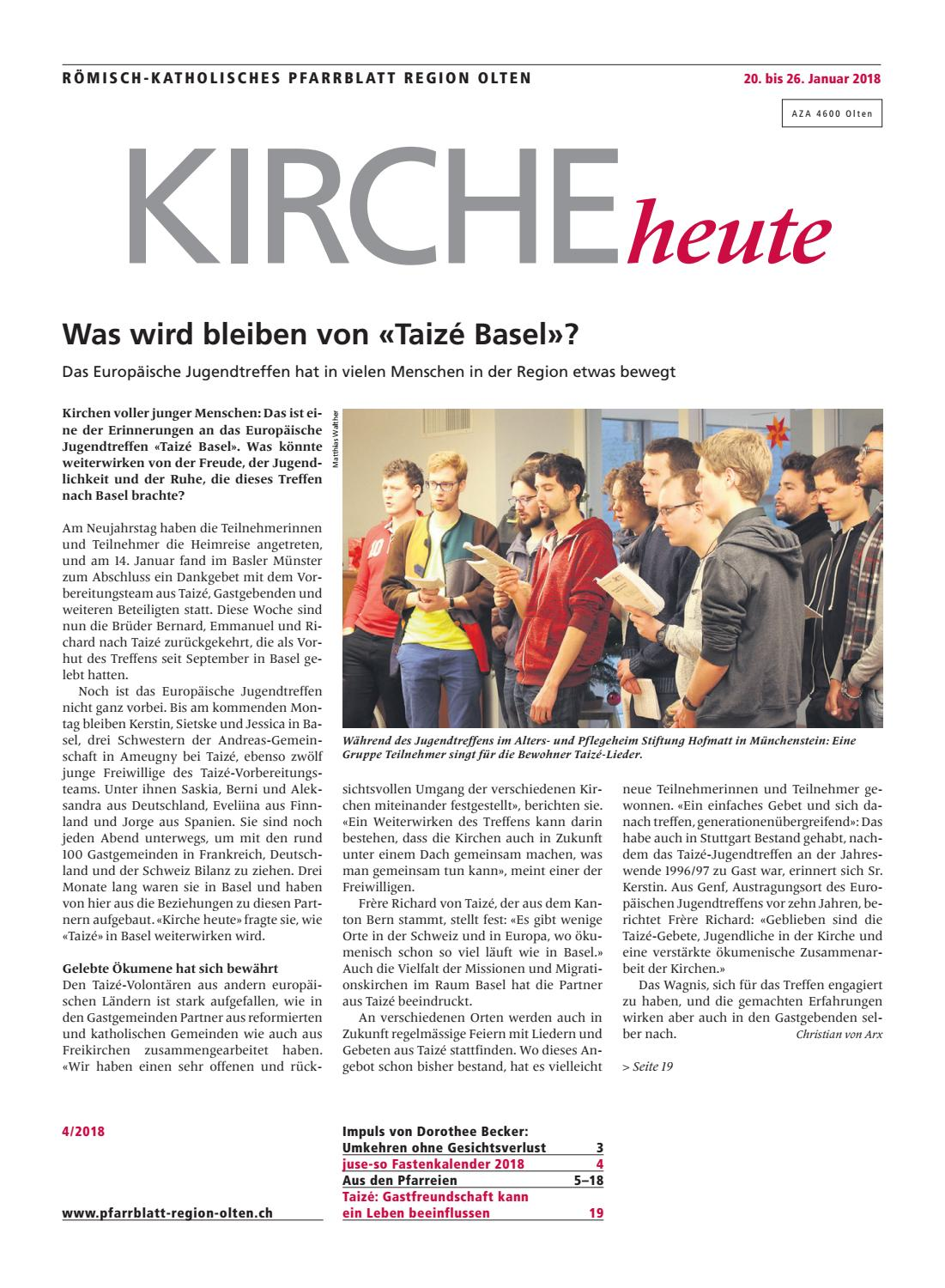 opinion you are Bekanntschaften in haltern am see Amazingly! join