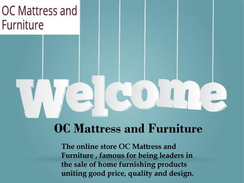 mattresses orange reviews united ca ls photos long oc beach states mattress biz county photo of