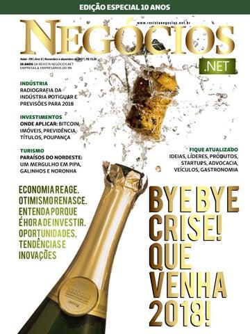 699d9822289 Negócios.net ed 71 - especial 10 anos by Terceirize Editora - issuu