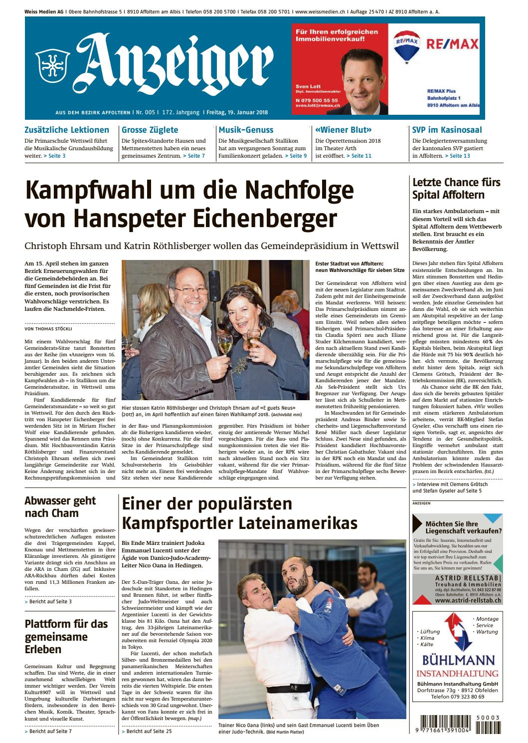 rechtes zrichseeufer - bei coonhounds.info