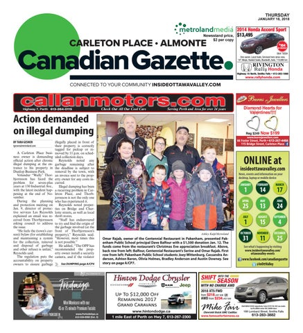 Almontecarletonplace011818 by metroland east almonte carleton page 1 fandeluxe Image collections