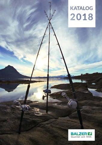 Angeln engl 3 Sections Normgewinde Teleskop-Kescherstab 3 m Fischen