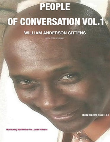 a correct version of people of conversation by wgittens issuu
