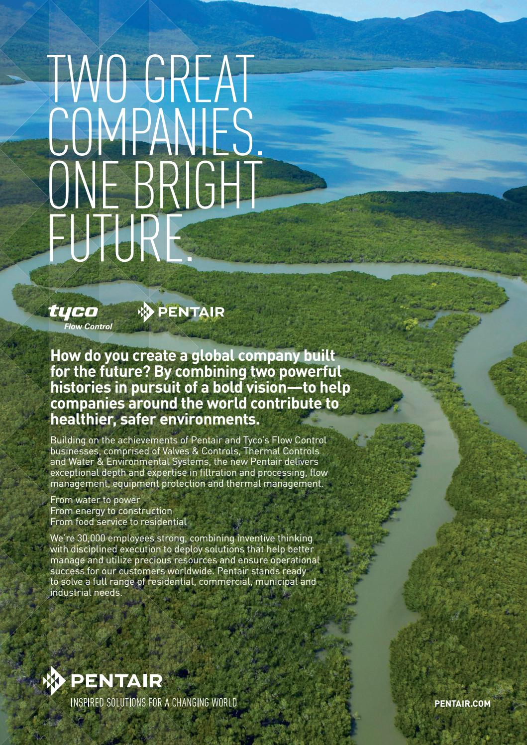Water Journal May 2013 by australianwater - issuu
