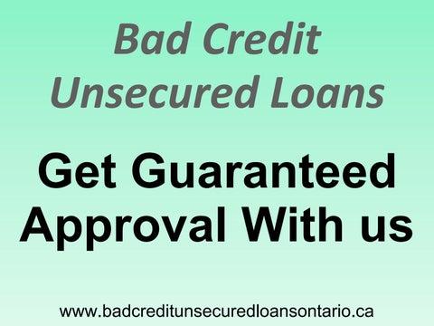 Payday loans maximum apr photo 2