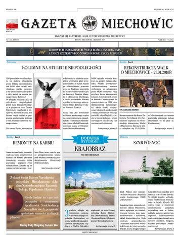 7be743b523 Gazeta Pośrednik ogłoszenia za darmo (wydanie wtorkowe) by admedio pl -  issuu