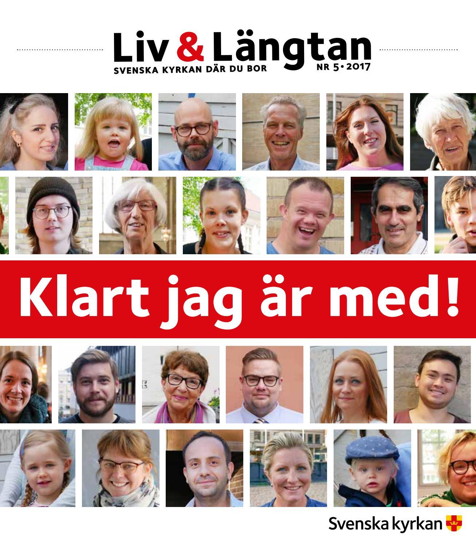 Kalle Lindroth, Bobergsgatan 10, Linkping | patient-survey.net