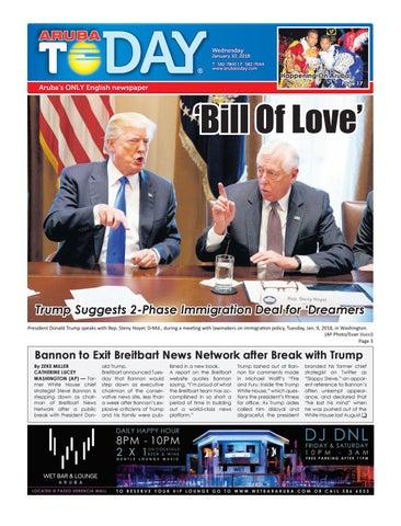 Giuliana och Bill dating Visa NBC Jag gillar dig dating hem sida