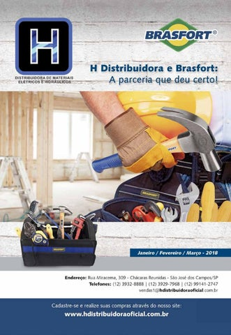 Hmax by H Distribuidora - issuu 8b023706c2