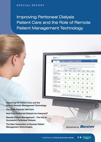 how much money does a dialaysis clinical manager make
