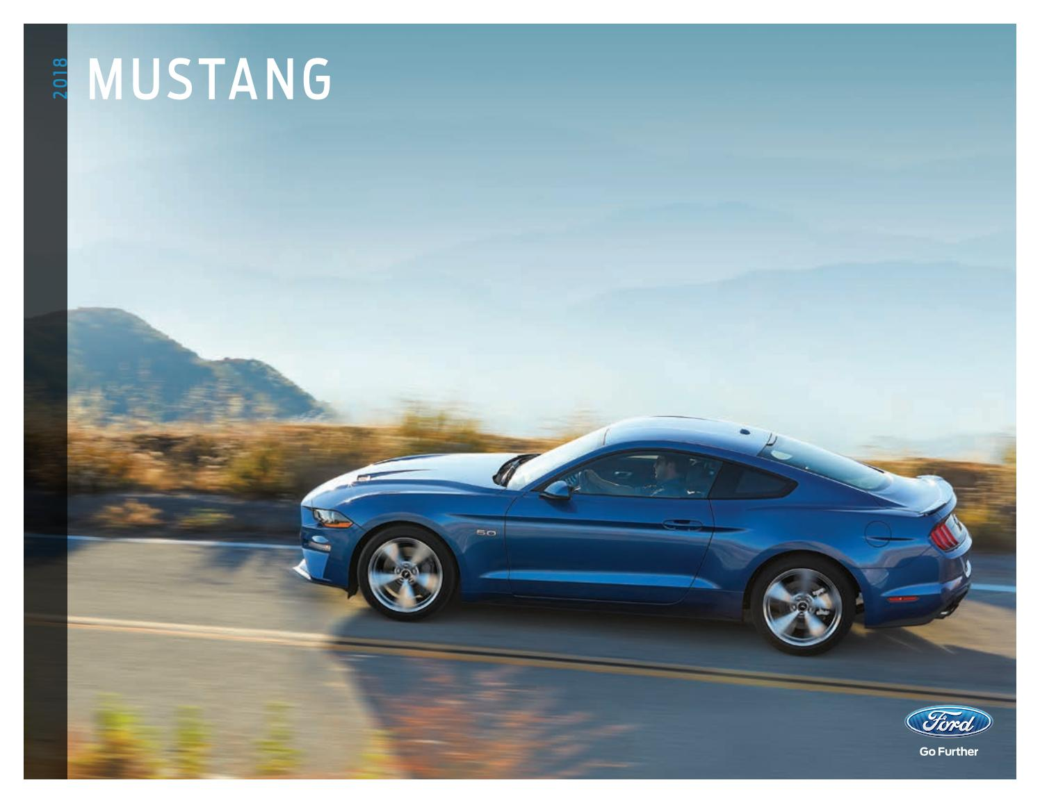 Laminated Aluminum Ford Mustang Auto License Plate