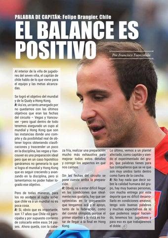 Page 63 of Entrevista capitanes