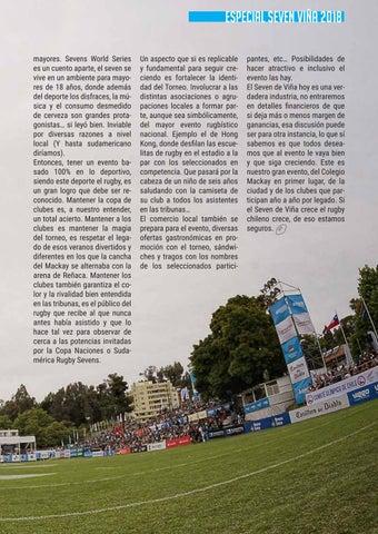 Page 9 of El Seven Viña Hoy