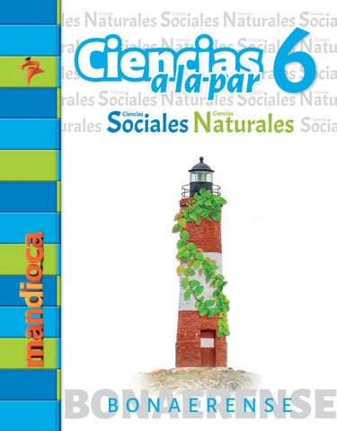 Sociales 5 by Editorial Panamericana Inc. - issuu