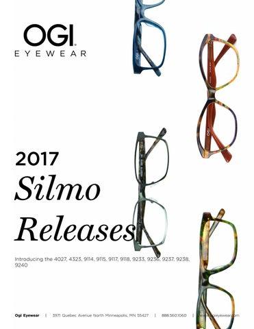 3104644bf4f Ogi September Release by Ogi Eyewear - issuu