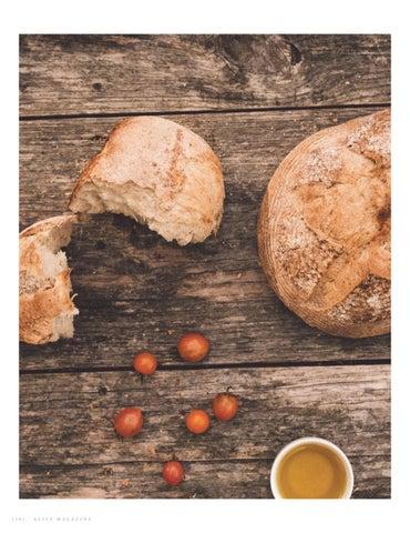 Page 32 of Whole Wheat Sourdough Bread
