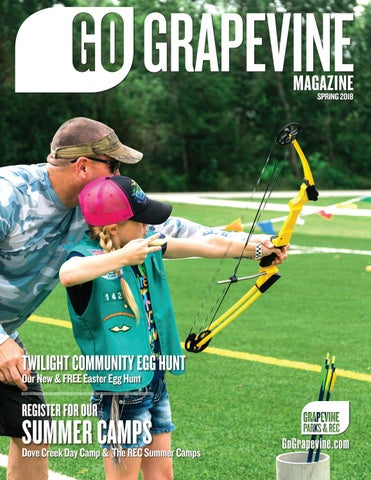 Go grapevine magazine spring 2018 by go grapevine issuu page 1 fandeluxe Images