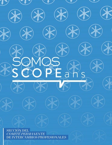 Page 50 of Somos SCOPEans
